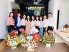 Công ty Luật Hoàng Sa khai trương chi nhánh tại Thanh Hoá