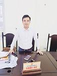 Thành lập công ty CỔ PHẦNnăm 2020tại Thanh Trì, Hoàng Mai.