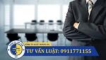 Công ty Luật uy tín tại tỉnh LAI CHÂU