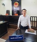 Dịch vụ thành lập doanh nghiệptại Huyện Mê Linh.