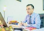 Hướng dẫn thành lập chi nhánh công ty quận Ba Đình