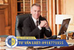 Công ty Luật chuyên về dân sự tạiHUYỆN SÓC SƠN.