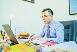 Dịch vụ Thành lập công ty năm 2021 tại YÊN BÁI.