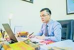 Dịch vụ luật sư tư vấn doanh nghiệp