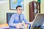 Tư vấn thay đổi trụ sở công ty năm 2020 tại BA ĐÌNH