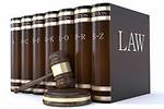 Tuyển sinh viên thực tập ngành luật tháng 12-2018