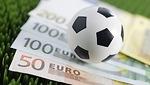 Cá độ bóng đá dưới 5 triệu đồng được hiểu như thế nào?