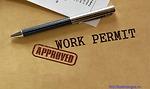 Luật sư tư vấn giấy phép lao động người nước ngoài