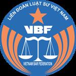Đoàn Luật sư Hà Nội: Toạ đàm ngày truyền thống Luật sư Việt Nam 10/10