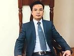 Công ty Luậttư vấn thu hồi nợ tại An Giang