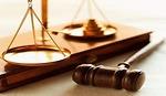 Thẩm quyền của Tòa án trong việc giải quyết vụ án dân sự theo lựa chọn của nguyên đơn