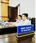 Công ty Luậttư vấn thu hồi nợ tại Vĩnh Long