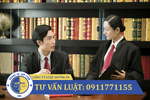 Tuyển thực tập sinh ngành luật tháng 6 năm 2019