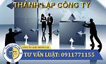 Tư vấn luật hình sự, luật dân sự tại huyện Thanh Oai, Ứng Hòa