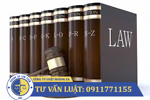 Tư vấn luật hình sự, luật dân sự tại huyện Hoài Đức, Đan Phượng