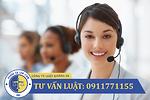 Tư vấn thuế, tư vấn kế toán tại huyện Quốc Oai