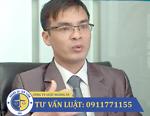 Luật sư tư vấn tại huyện Bắc Bình, Đức Linh (tỉnh Bình Thuận).