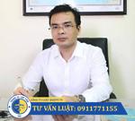 Giấy phép lữ hành nội địa tại Phú Thọ, Vĩnh Phúc.