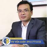 Tư vấn thay đổi trụ sở công ty năm 2020 tại HAI BÀ TRƯNG