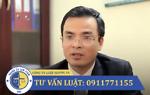 Luật sư tư vấn soạn thảo hợp đồng thương mại và giải quyết tranh chấp