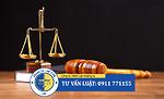 Quy định giải quyết vấn đề dân sự trong vụ án hình sự