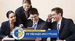 Dịch vụ tư vấn, làm báo cáo tài chính cho doanh nghiệp