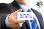 Phí thành lập công ty 100 vốn nước ngoài tại quận Nam Từ Liêm.