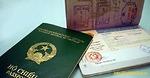 Thủ tục nhập quốc tịch Việt Nam theo quy định mới
