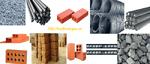 Kinh nghiệm mở công ty vật liệu xây dựng