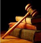 Thủ tục khởi kiện vụ án ly hôn tại tòa án