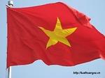 Thủ tục trở lại quốc tịch Việt Nam theo quy định mới
