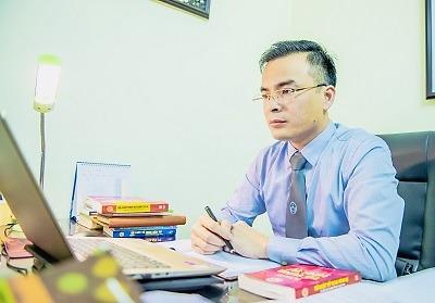 Thủ tục thay đổi trụ sở công ty năm 2020 tại TÂY HỒ, CẦU GIẤY.