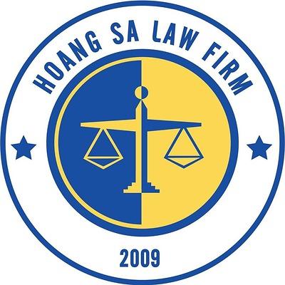 Thông tin liên hệ Công ty Luật Hoàng Sa