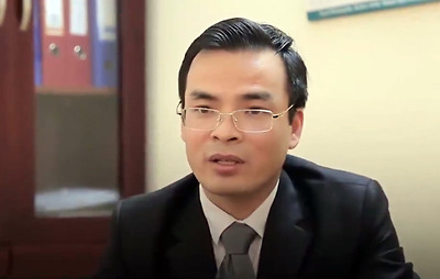 Thông báo: Thành lập chi nhánh tỉnh Gia Lai