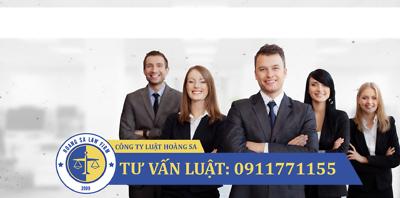 Thủ tục thay đổi trụ sở công ty năm 2020 tại THANH OAI, MỸ ĐỨC.