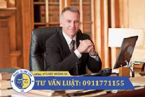 Thành lập công ty cổ phần tại huyện PHÚ XUYÊN, HÀ NỘI
