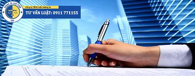 Thủ tục thay đổi trụ sở công ty năm 2020 tại ỨNG HÒA, THƯỜNG TÍN.