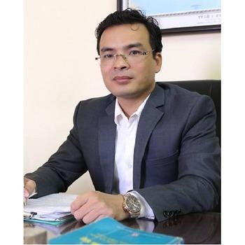 Luật sư Hoàng Trọng Giáp trao đổi về hành lang pháp lý trong hoạt động từ thiện