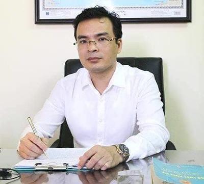 Luật sư Hoàng Trọng Giáp - Công ty Luật Hoàng Sa tư vấn tranh chấp bằng trọng tài