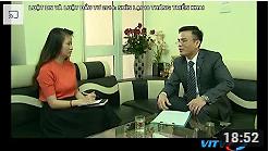 Luật sư Hoàng Trọng Giáp tư vấn Luật đầu tư và Luật doanh nghiệp 2014